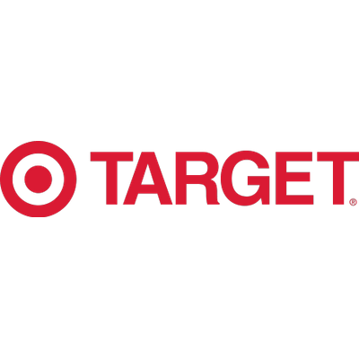 Target - TGT -