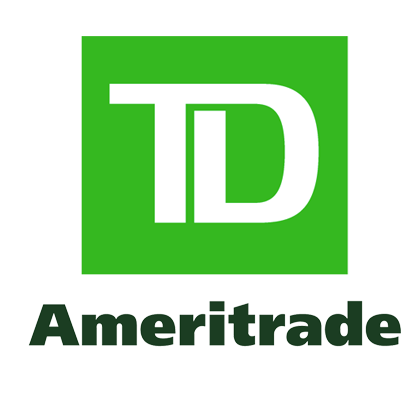 TD Ameritrade - AMTD -