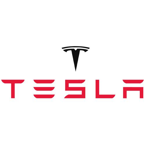 Tesla - TSLA -