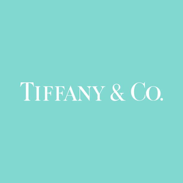 Tiffany - TIF -
