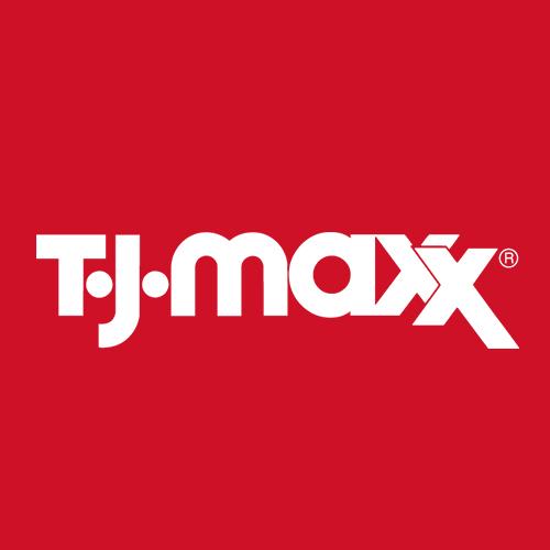 TJ Maxx - TJX -