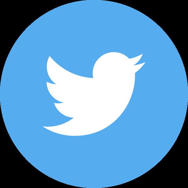 Twitter - TWTR -