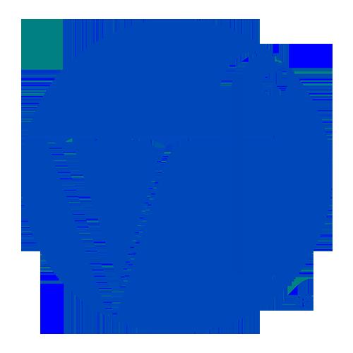 VF Corp - VFC -