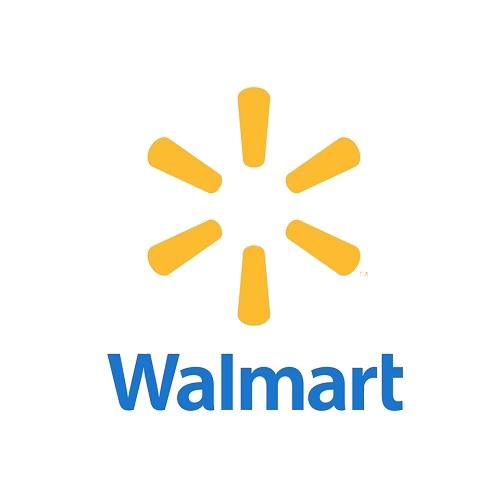 Walmart - WMT -