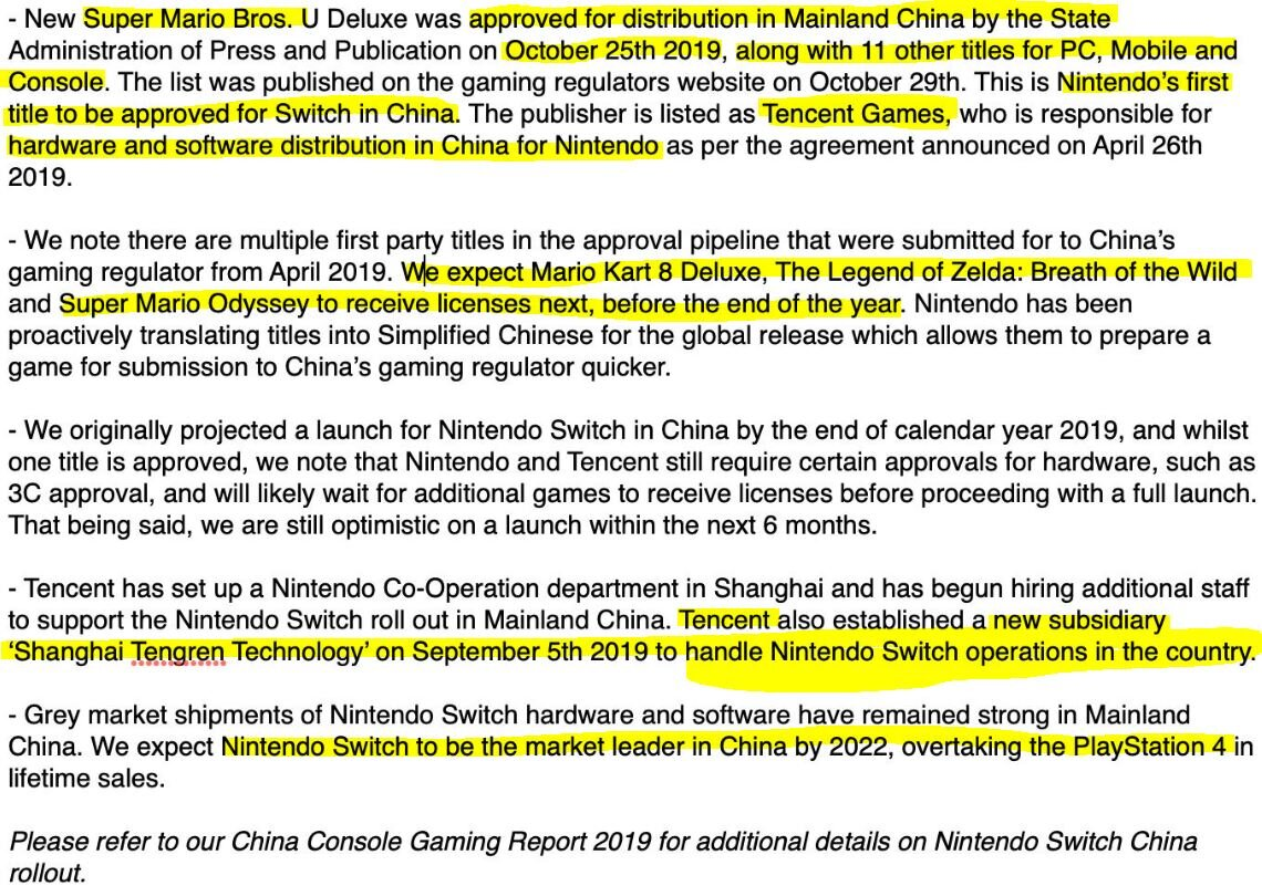 Nintendo-news.JPG