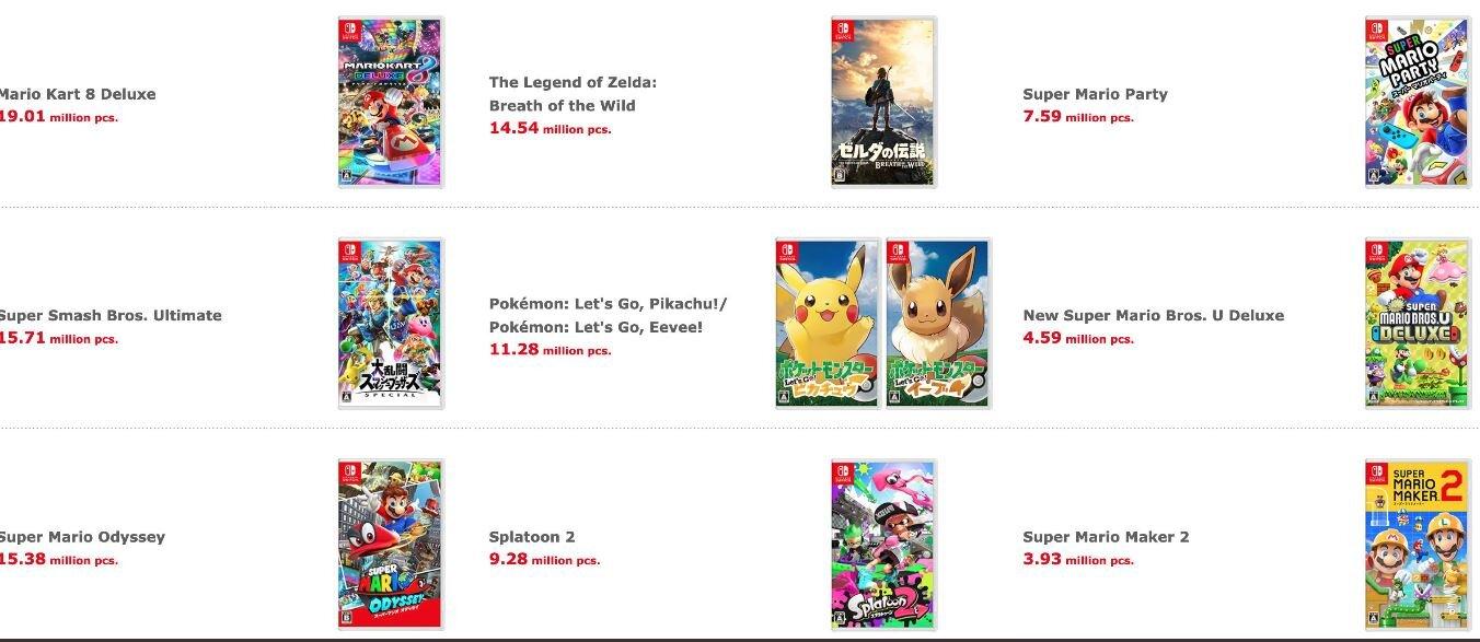 Nintendo-news2.JPG