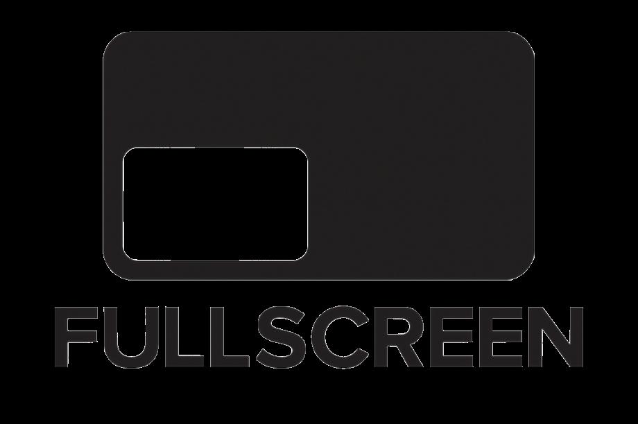 5-53861_full-screen-logo-fullscreen-button-png.png