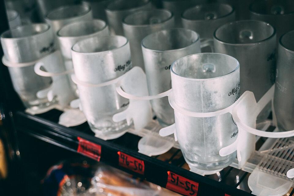 frosty-mugs.jpg