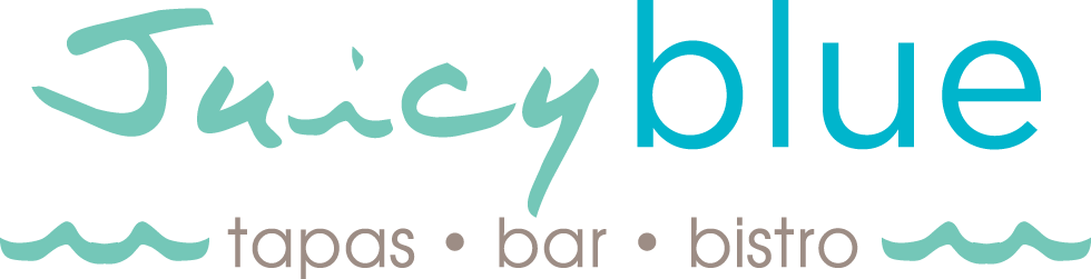 Juicy Blue Logo.png