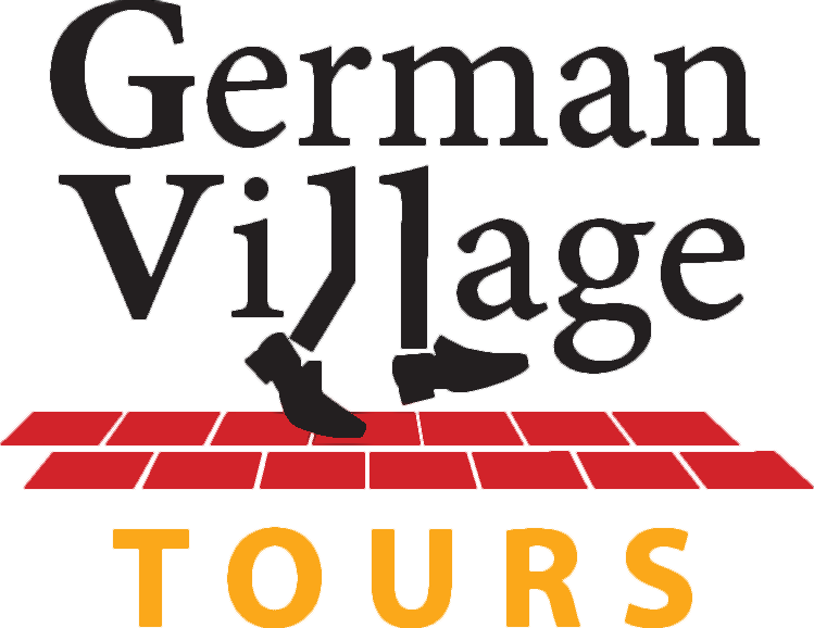 german-village-tours-logo.png