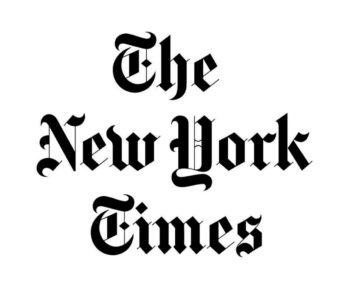New-York-Times-Banner-Square-e1517340407346.jpg