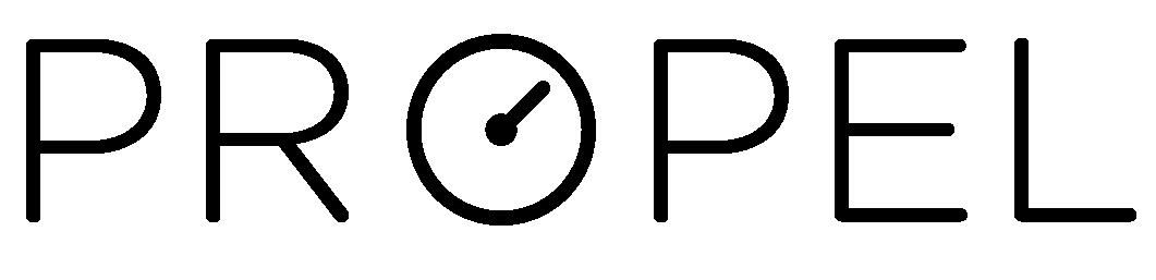 propellogo_black_large(2)(1).png