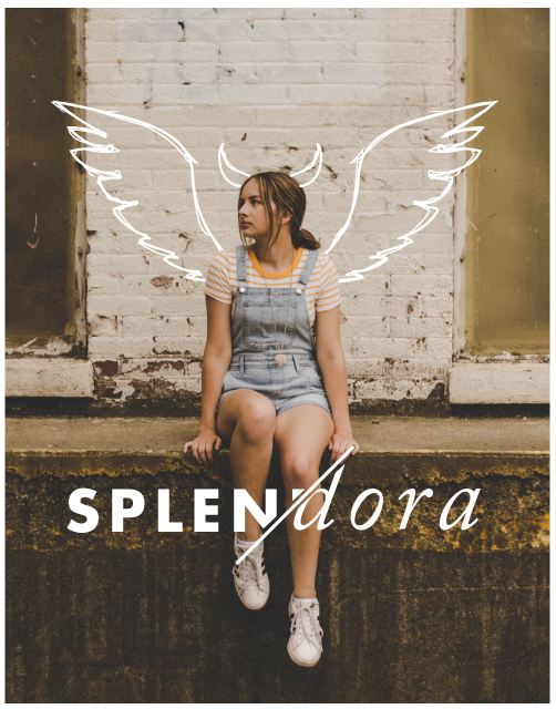 Splendora_Poster.jpg