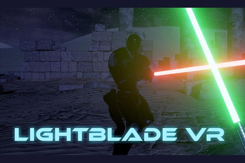 800_533_lightblade_shawn.jpg