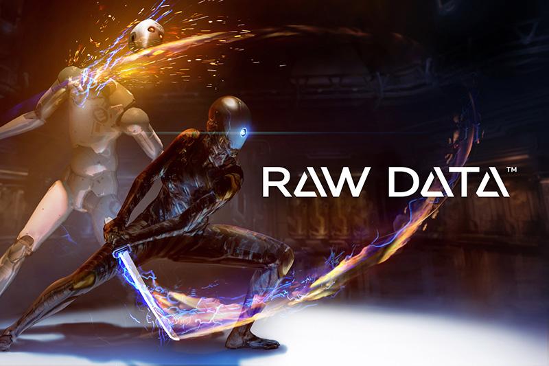 800_533_raw datajpg.jpg