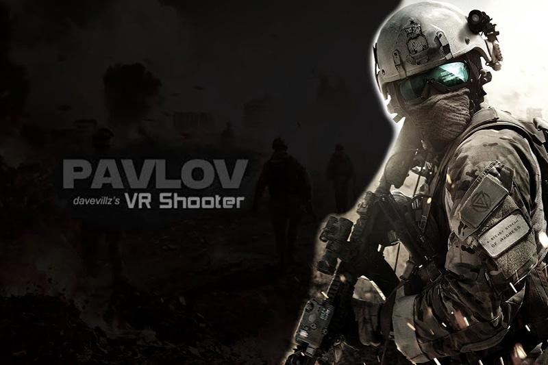 800_533_pavlov games webpage.jpg