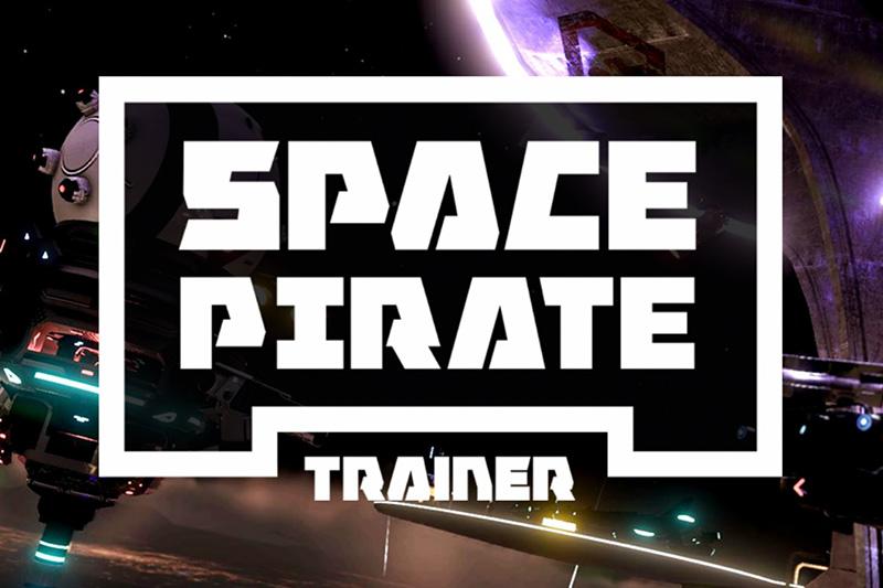 800_533_SpacePirateTrainer_Shawn.jpg