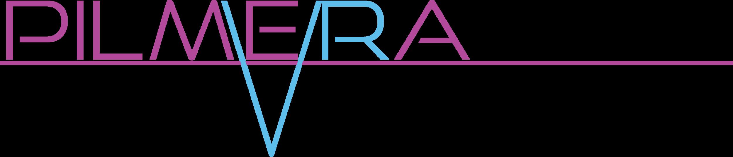Pilmera Logo (1).png