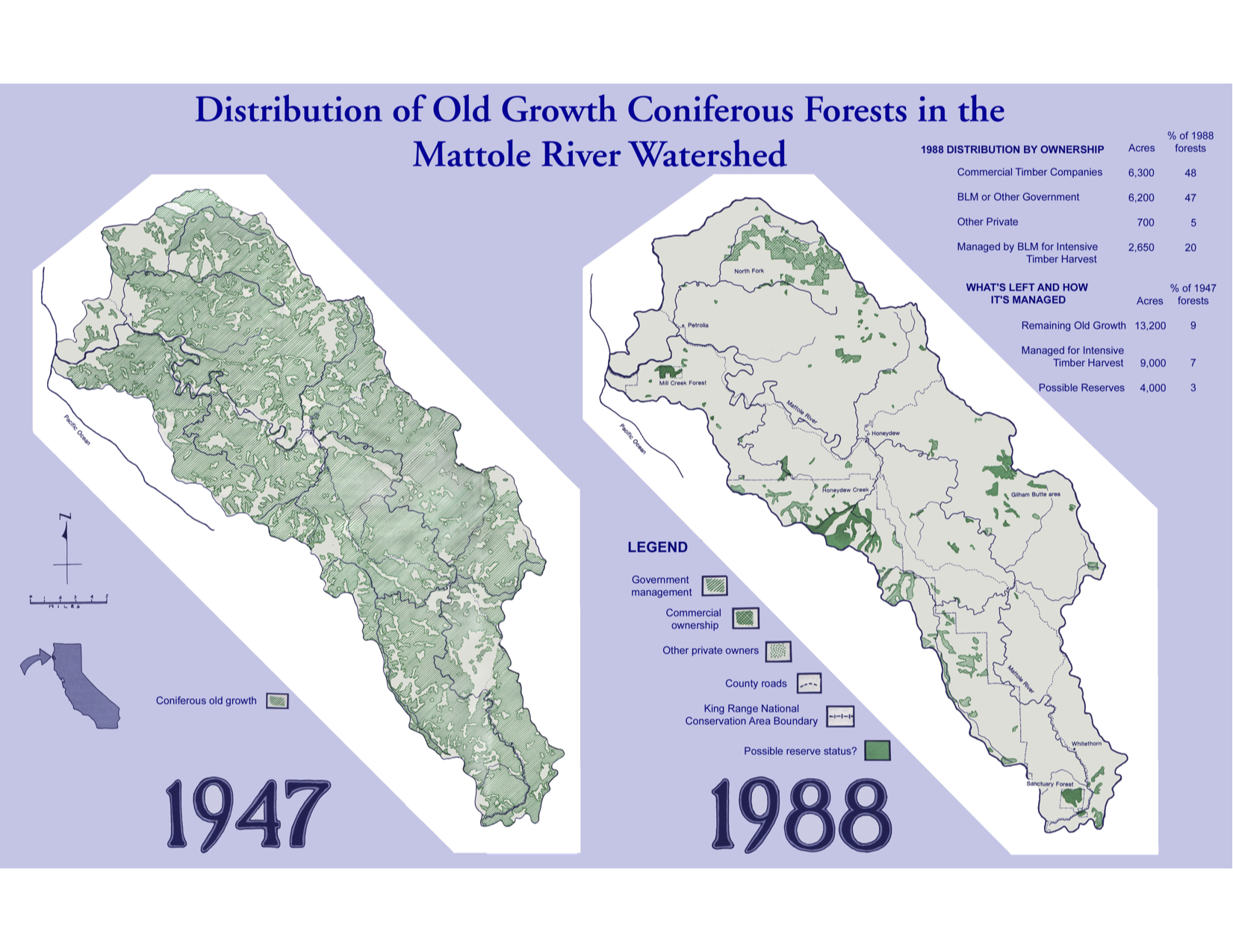 MRC OldGrowth Mapmap.png