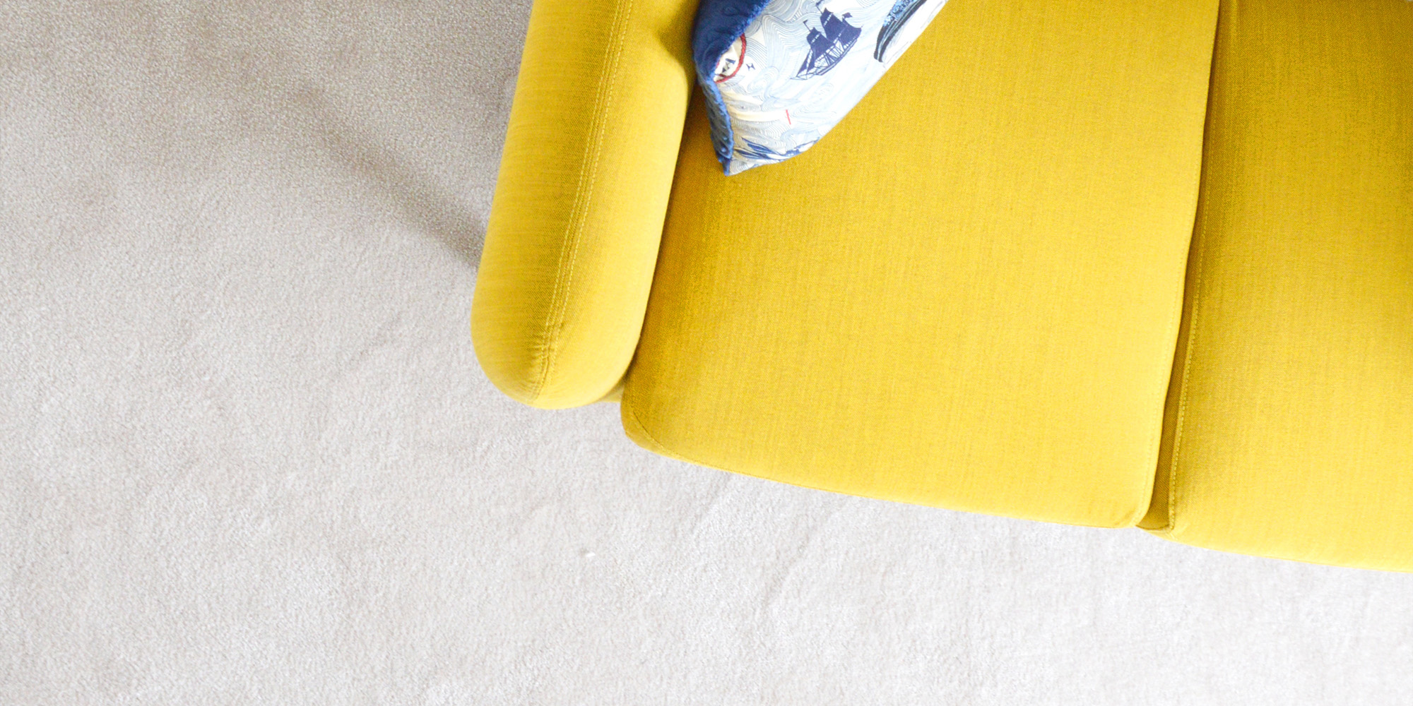 Industry leading professionals, providing Melbourne clients with quality carpet services since 1979.
