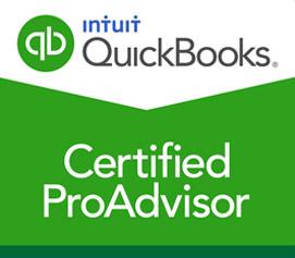 QuickBooks-Certified-ProAdvisor-Logo.jpg