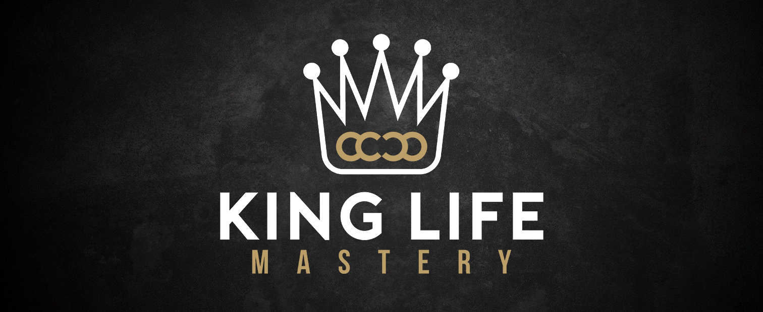 King Life Mastery.png