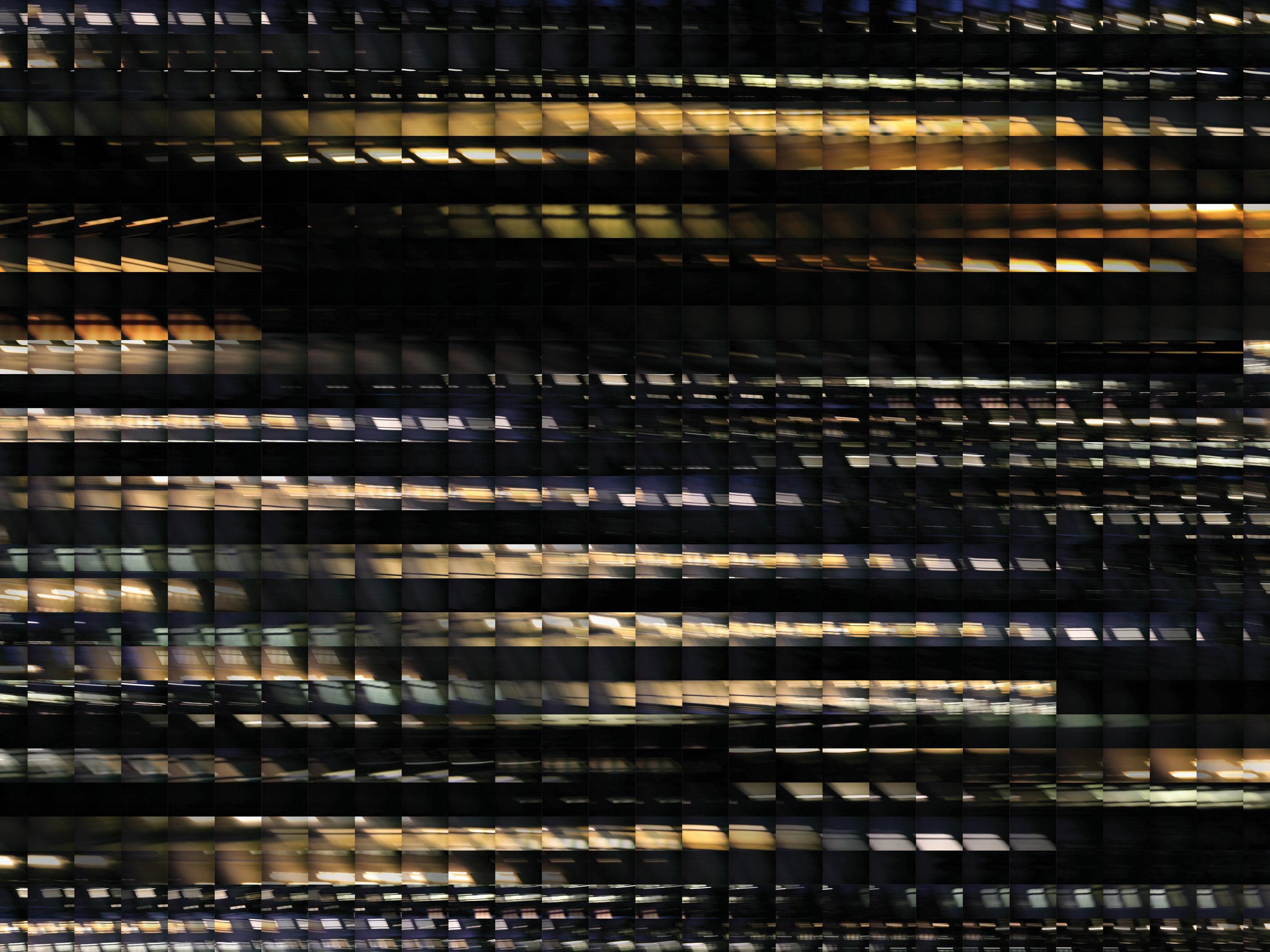entranceway_collage40x30.jpg