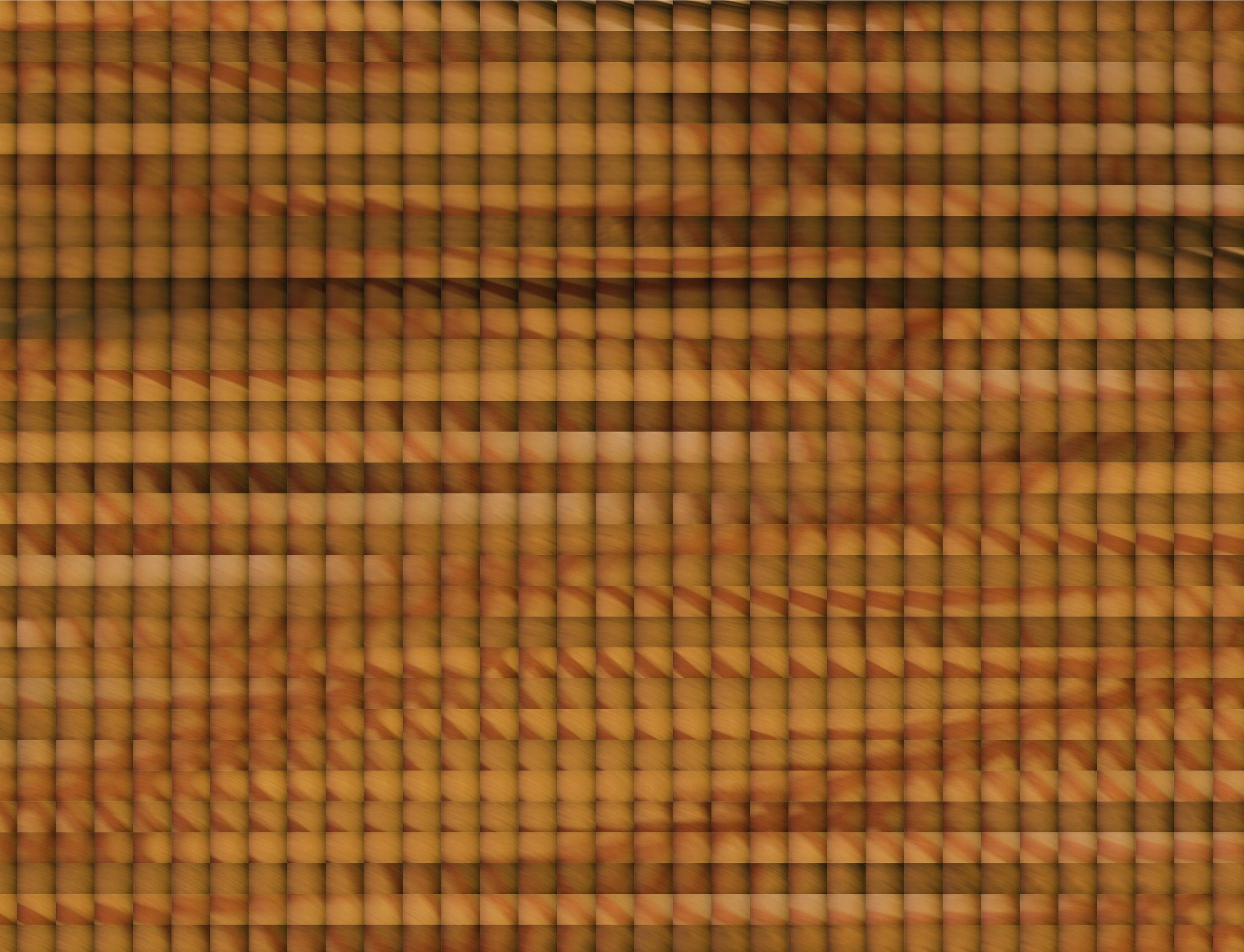 HildeKahanWAAP40x30.jpg