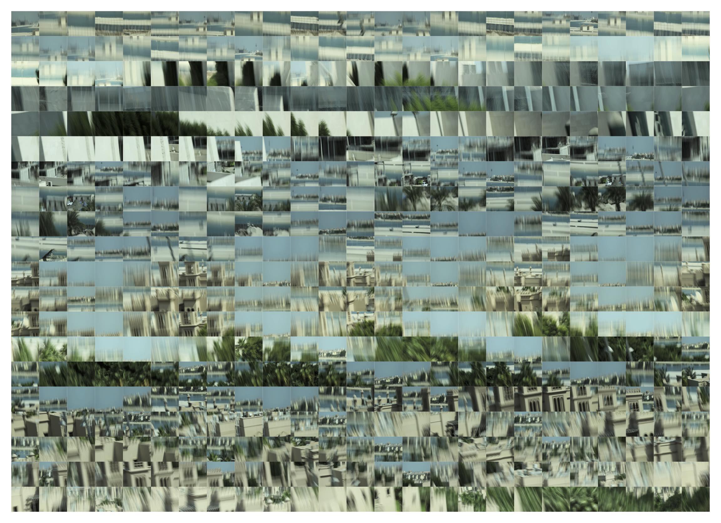 housingdevelopments.jpg