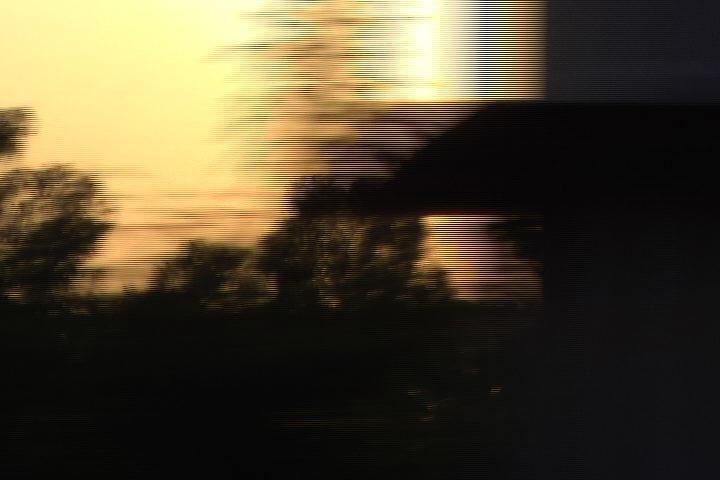 skyfieldtrain.jpg