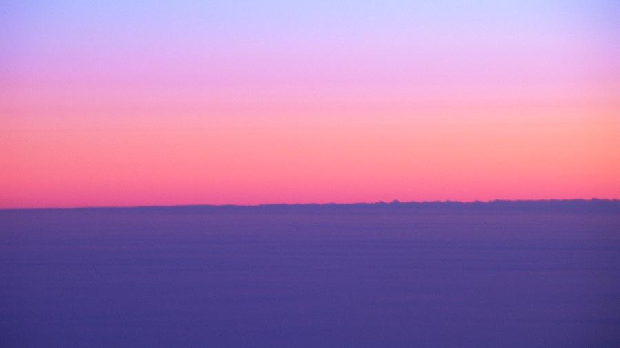 horizon_1.JPG
