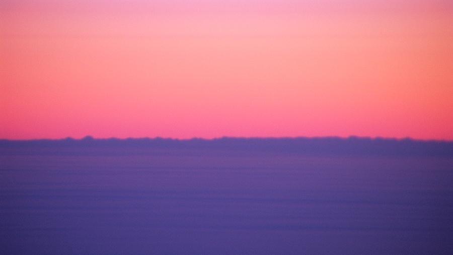 horizon_2.JPG