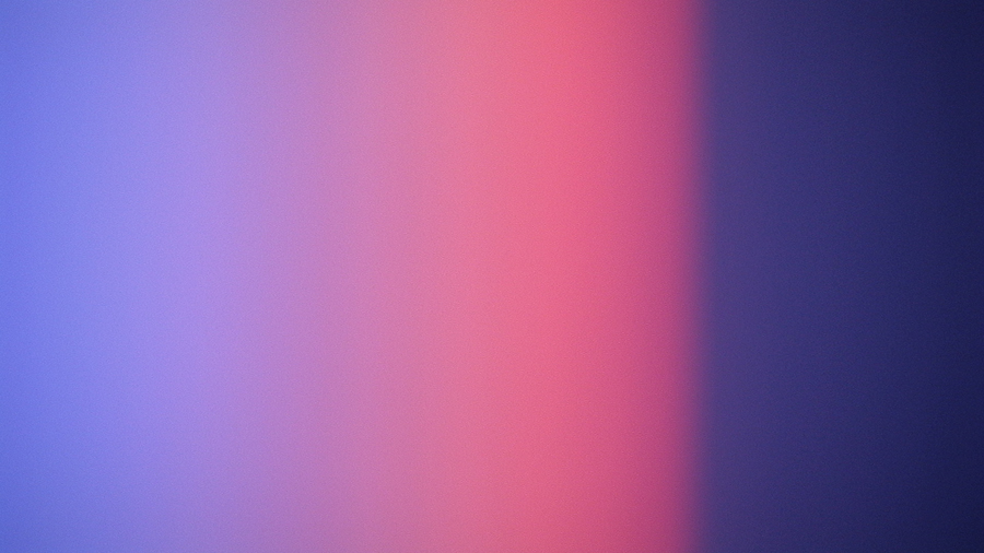 horizon_4.JPG