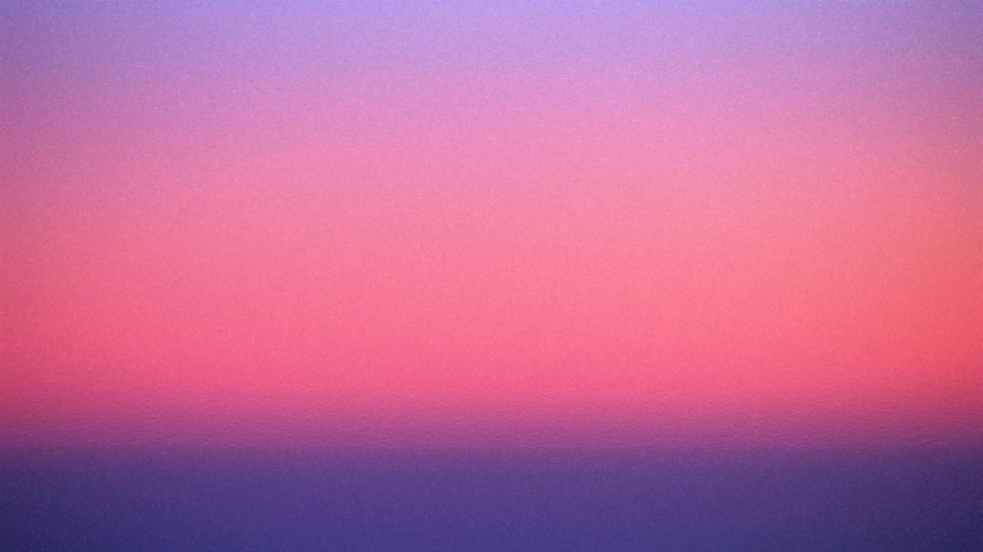 horizonovergreenland.jpg