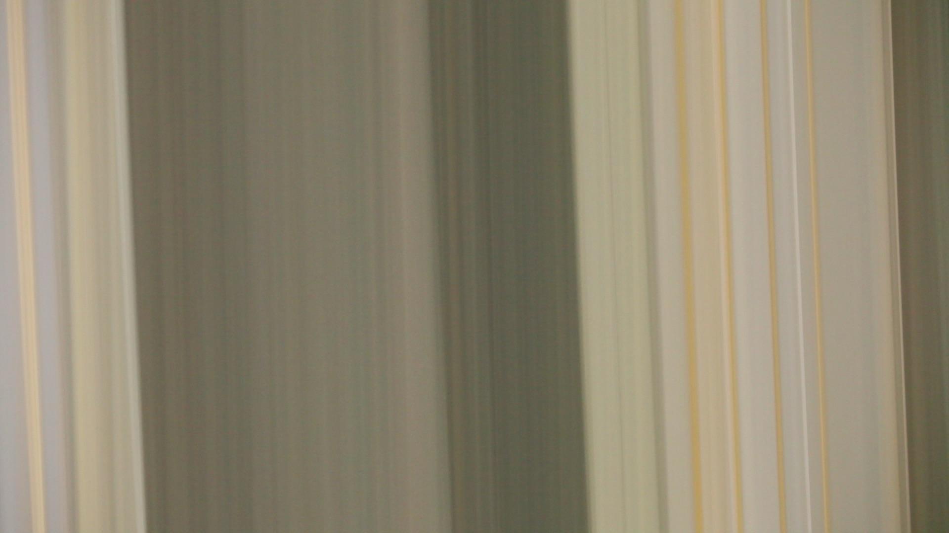 istanbulof1_0065_Layer 86.jpg