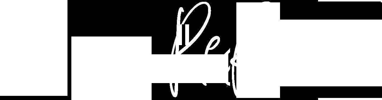 camp-reset-logo.png