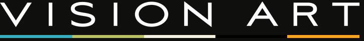visionart-logo.png