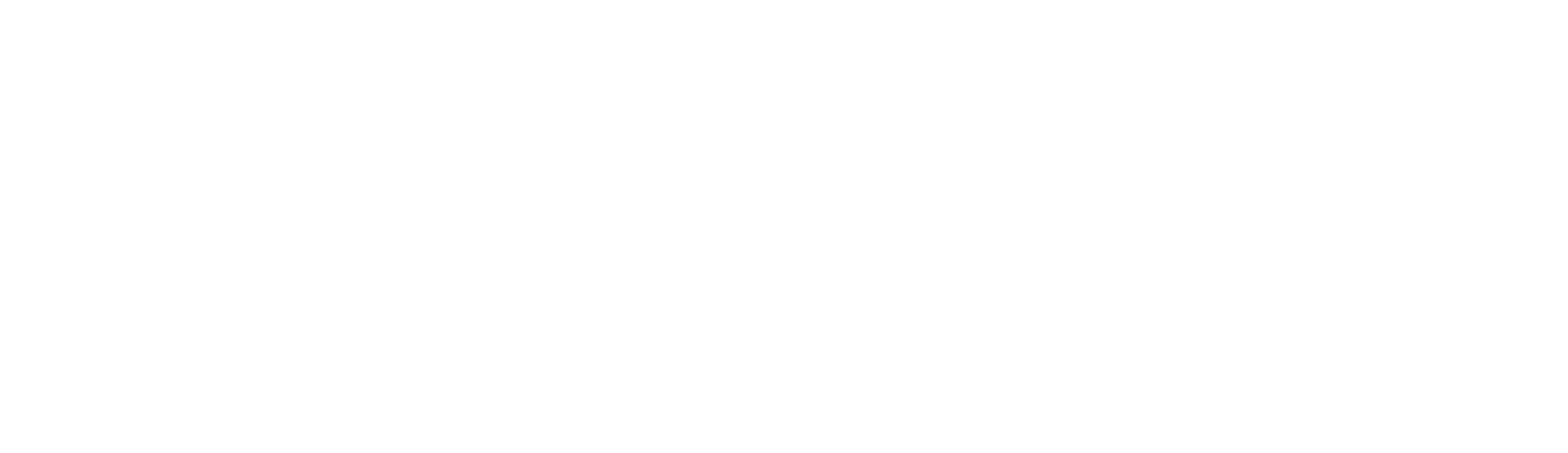The-Fades_Logo-White.png