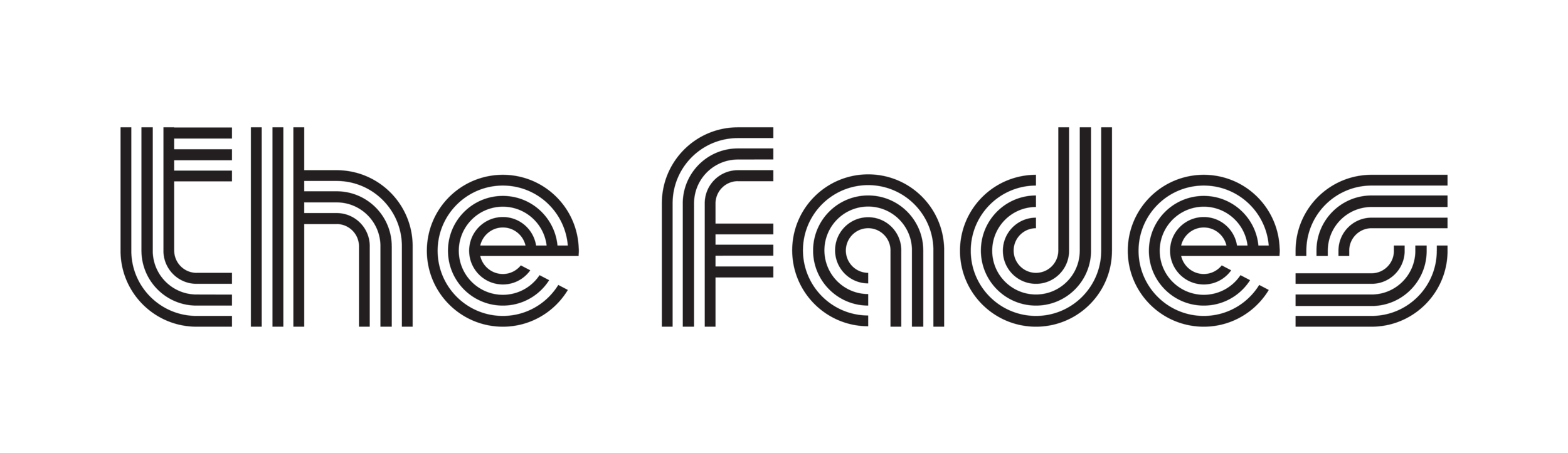 The-Fades_Logo-Black.png