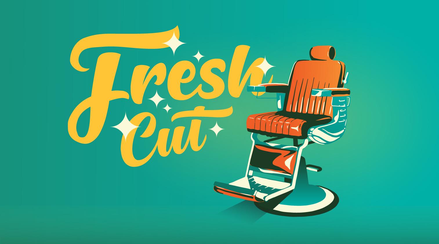 Fresh-Cut_Website.jpg