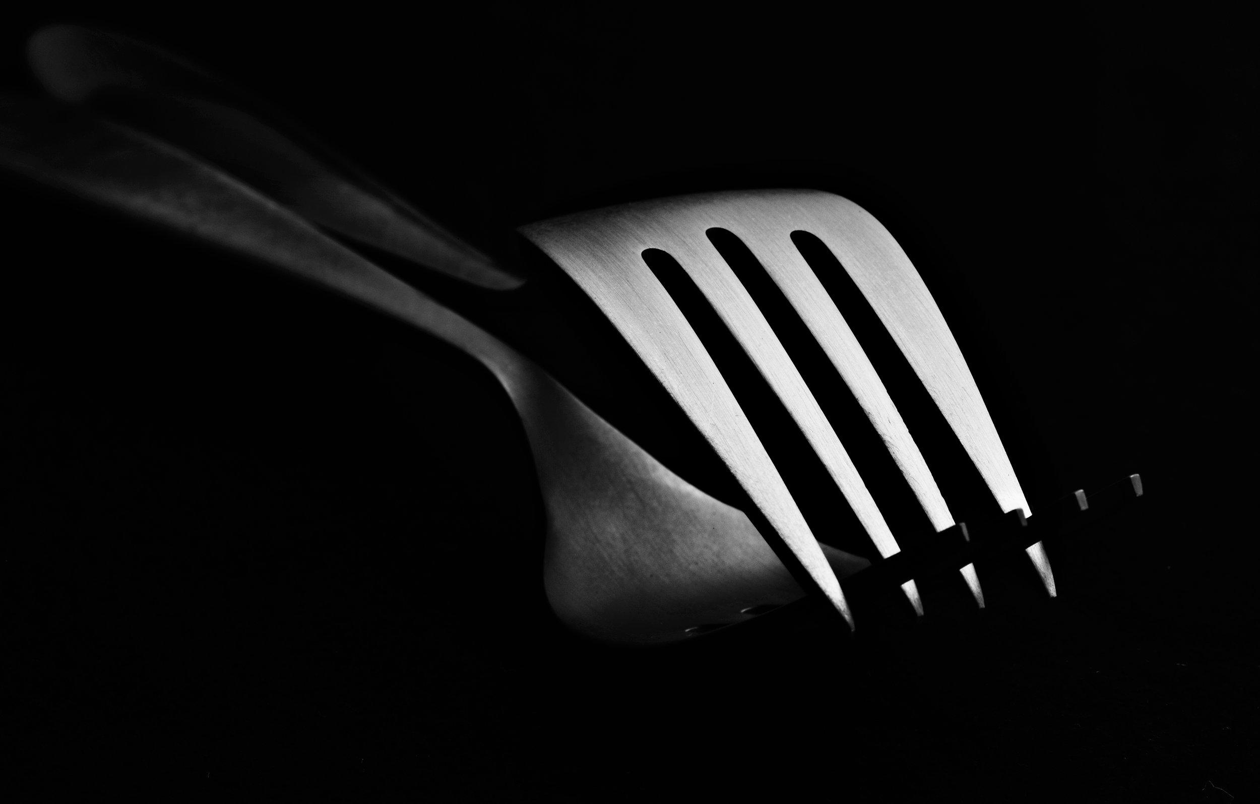20120430_forking_forks-1538.jpg