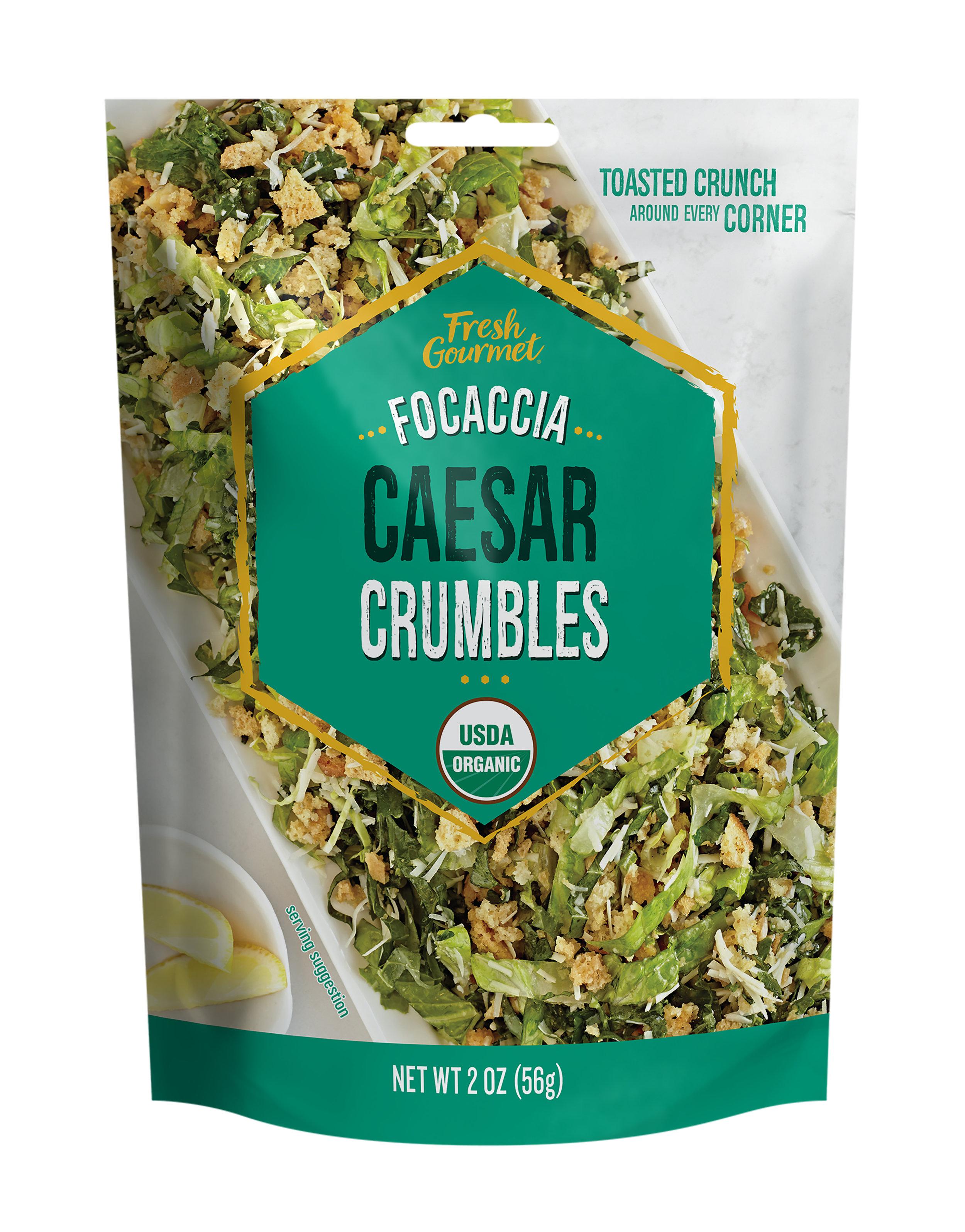 10466-FG-9-2-oz-Focaccia-Caesar-Crumble-FRONT.jpg