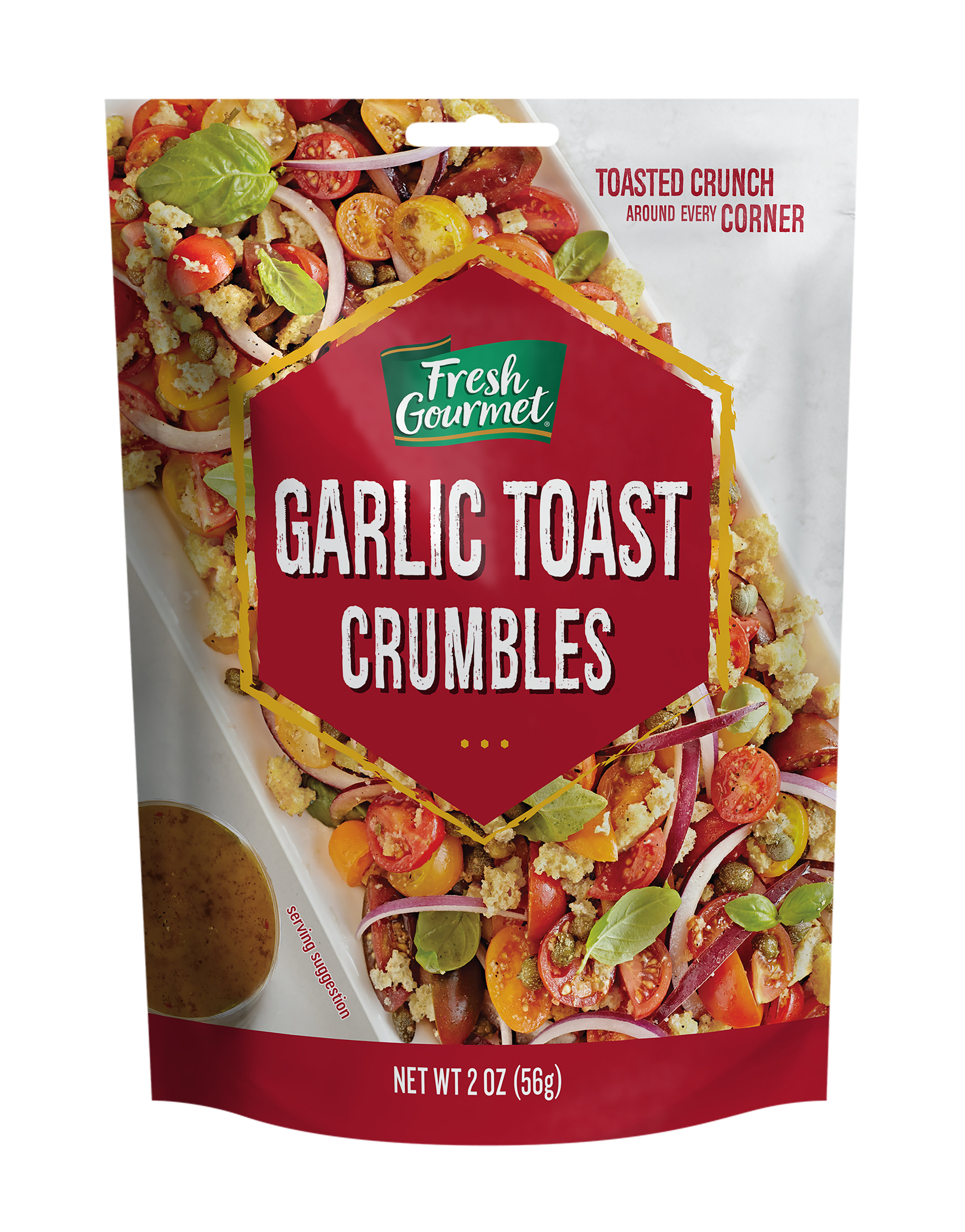 10472-FG-9-2-oz-WALMART-Garlic-Toast-Crumbles-FRONT.jpg