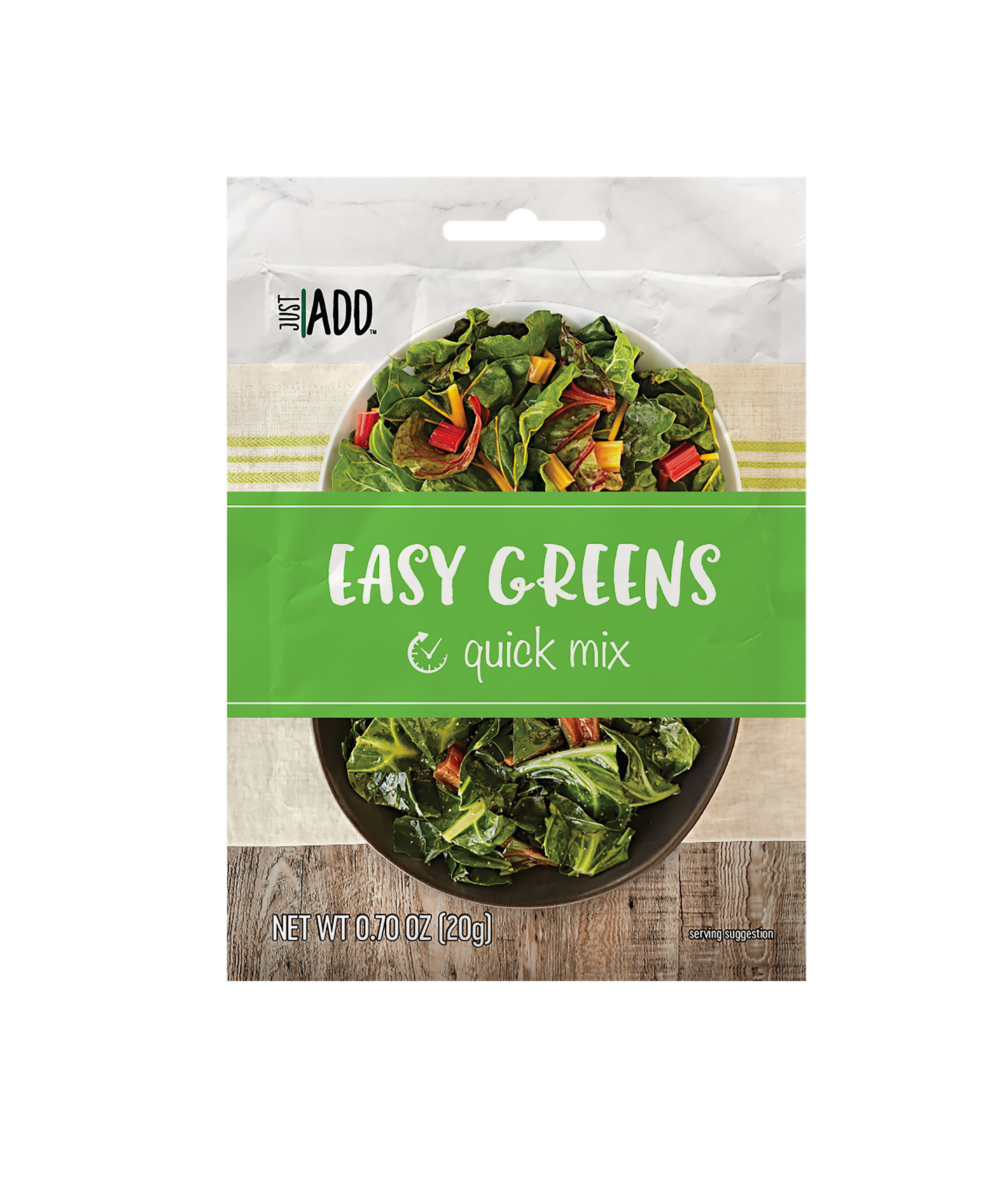13340-Easy-Greens-FRONT.jpg