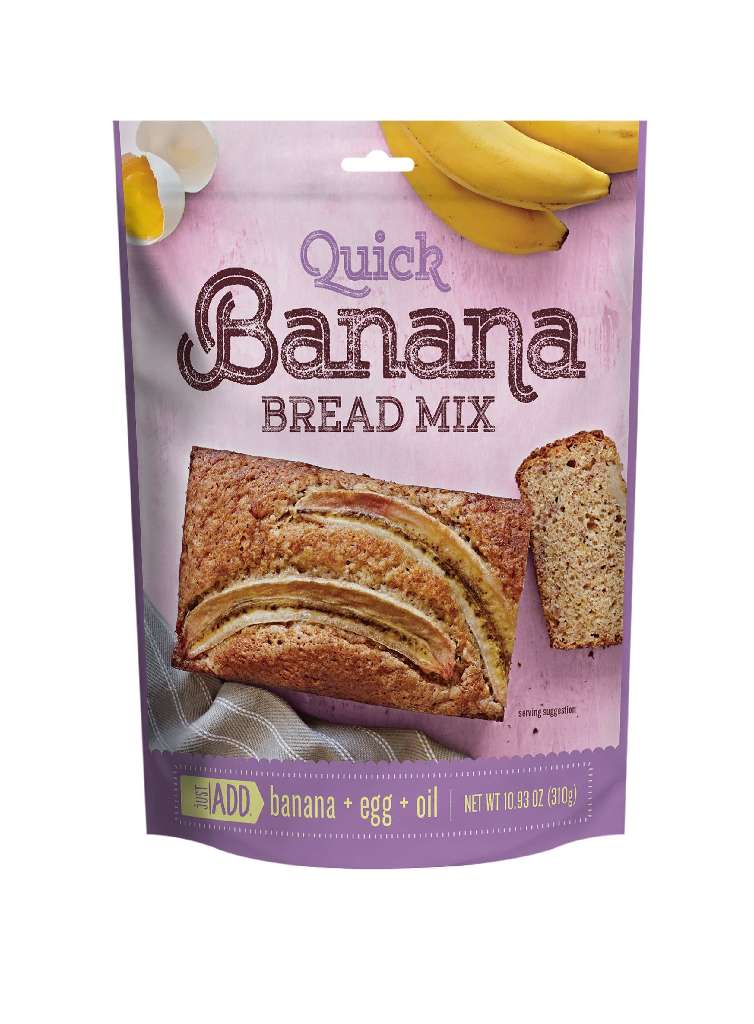 13436-JA-10.93-oz-Banan-Bread-Mix-FRONT.jpg