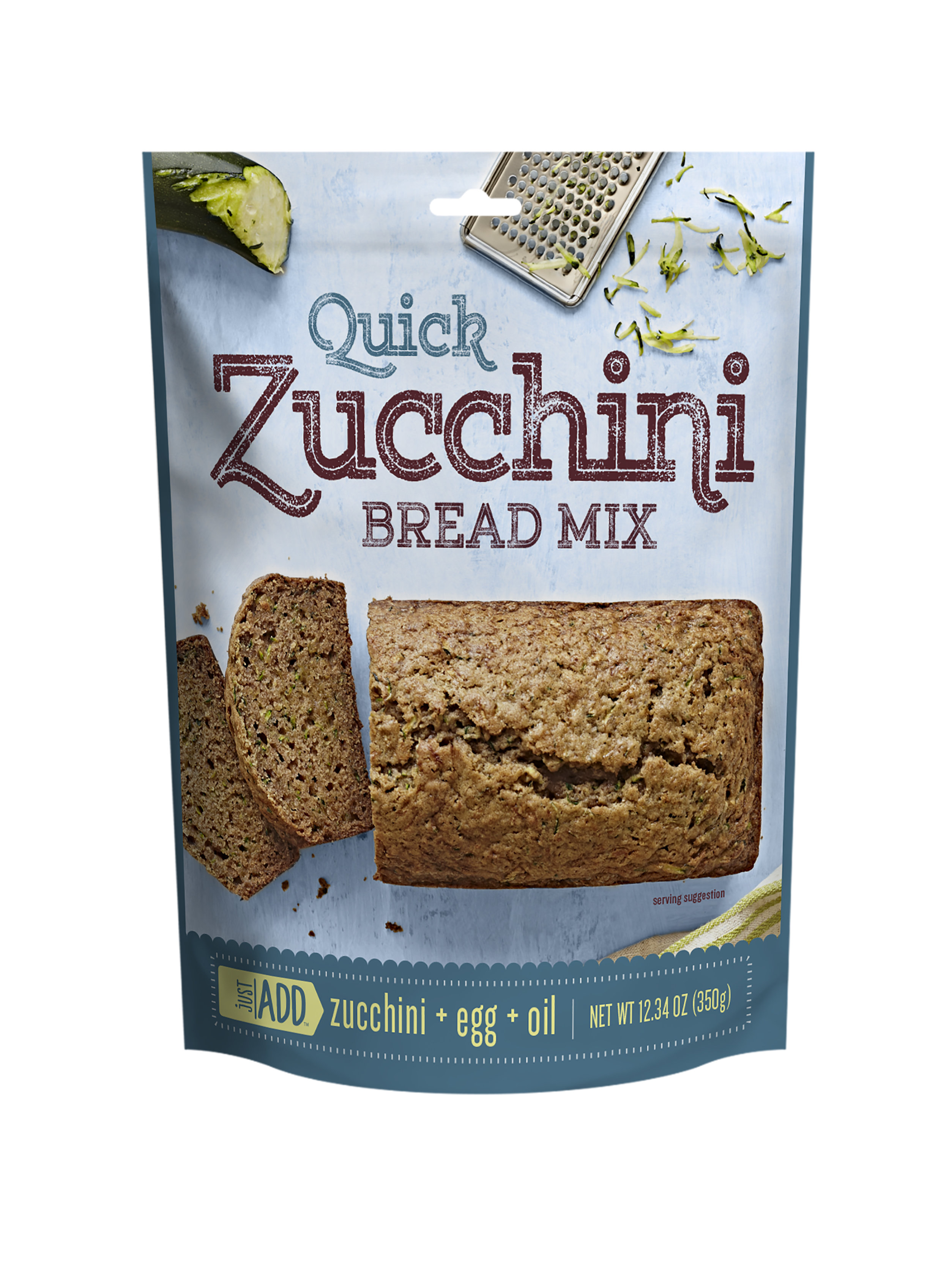 13439-JA-12.35-oz-Zucchini-Bread-Mix-FRONT.jpg