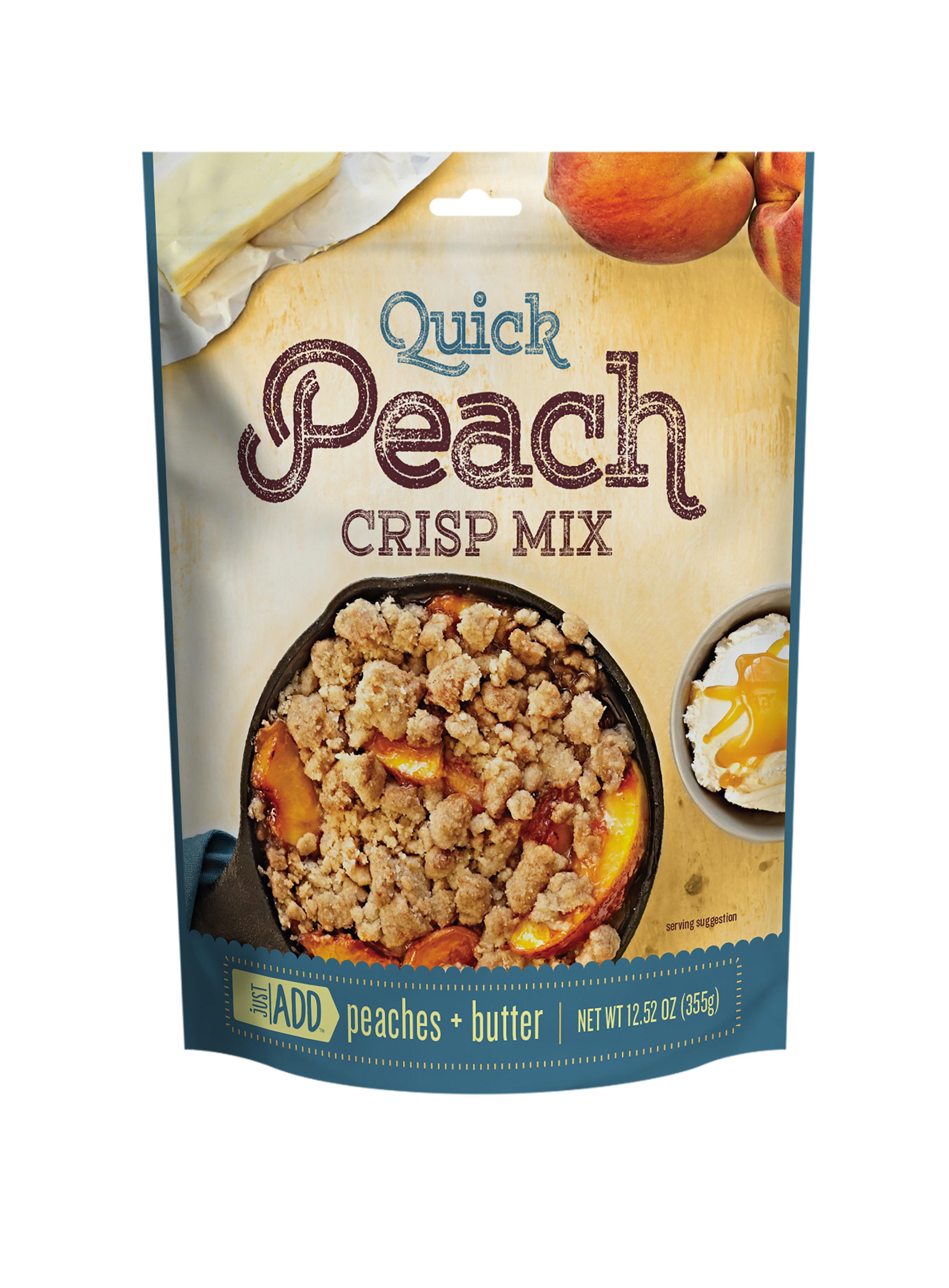 13440-JA-12.52-oz-Peach-Crisp-Mix-FRONT.jpg