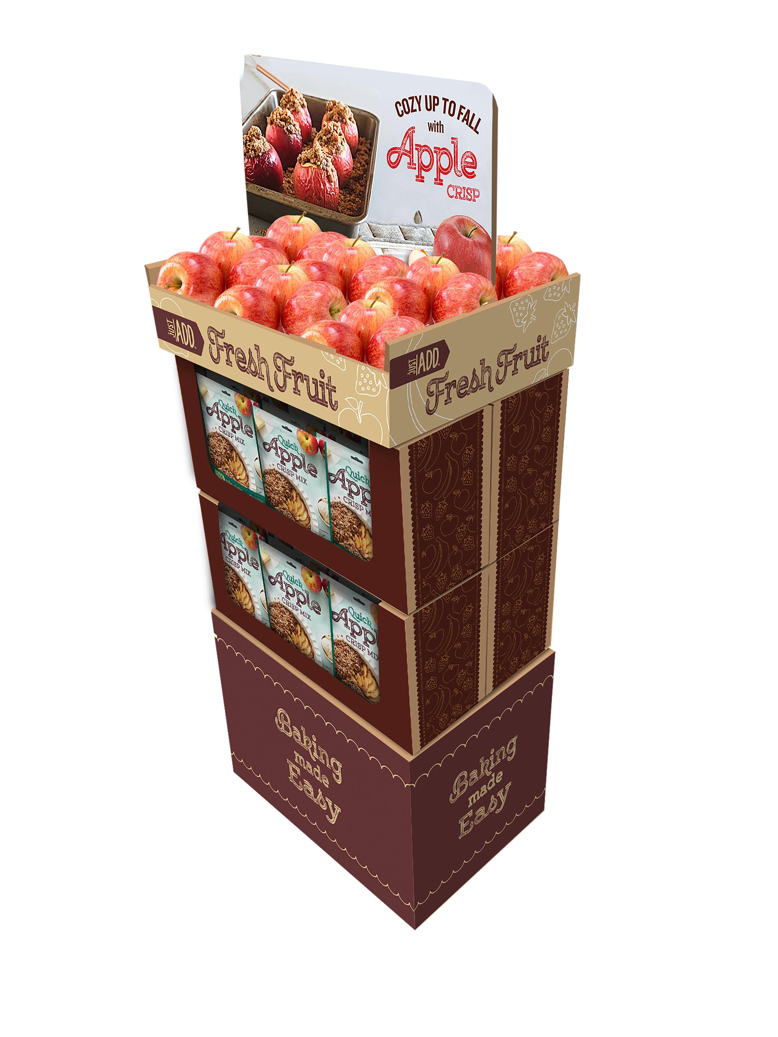 13461-JA-4-12-8.64-oz-Apple-Crisp-Mix-Shipper.jpg