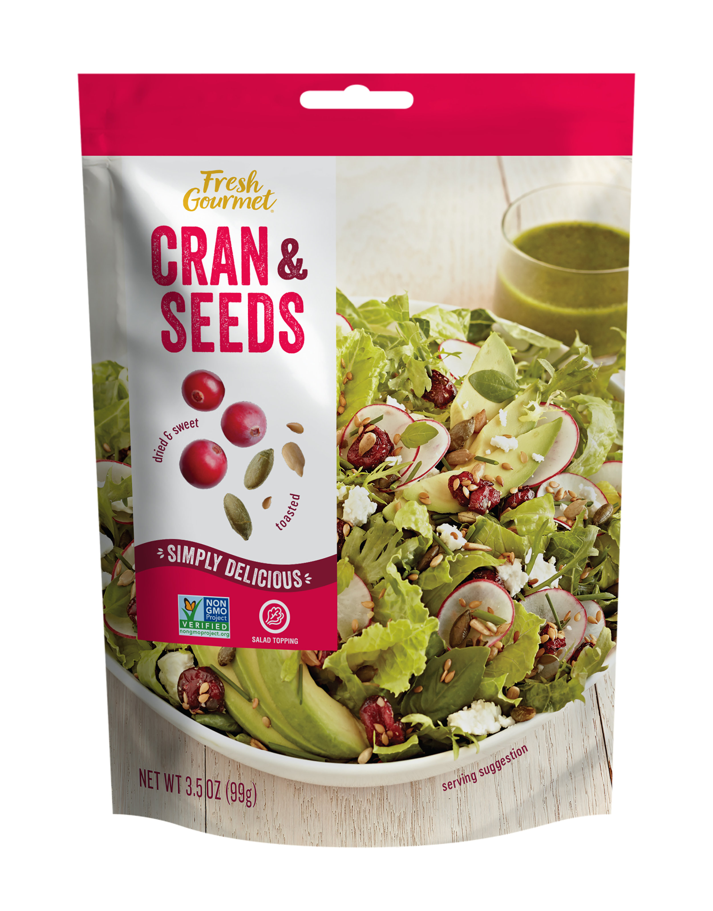 47641-FG-9-3.5-oz-Cran-Seeds-FRONT.jpg