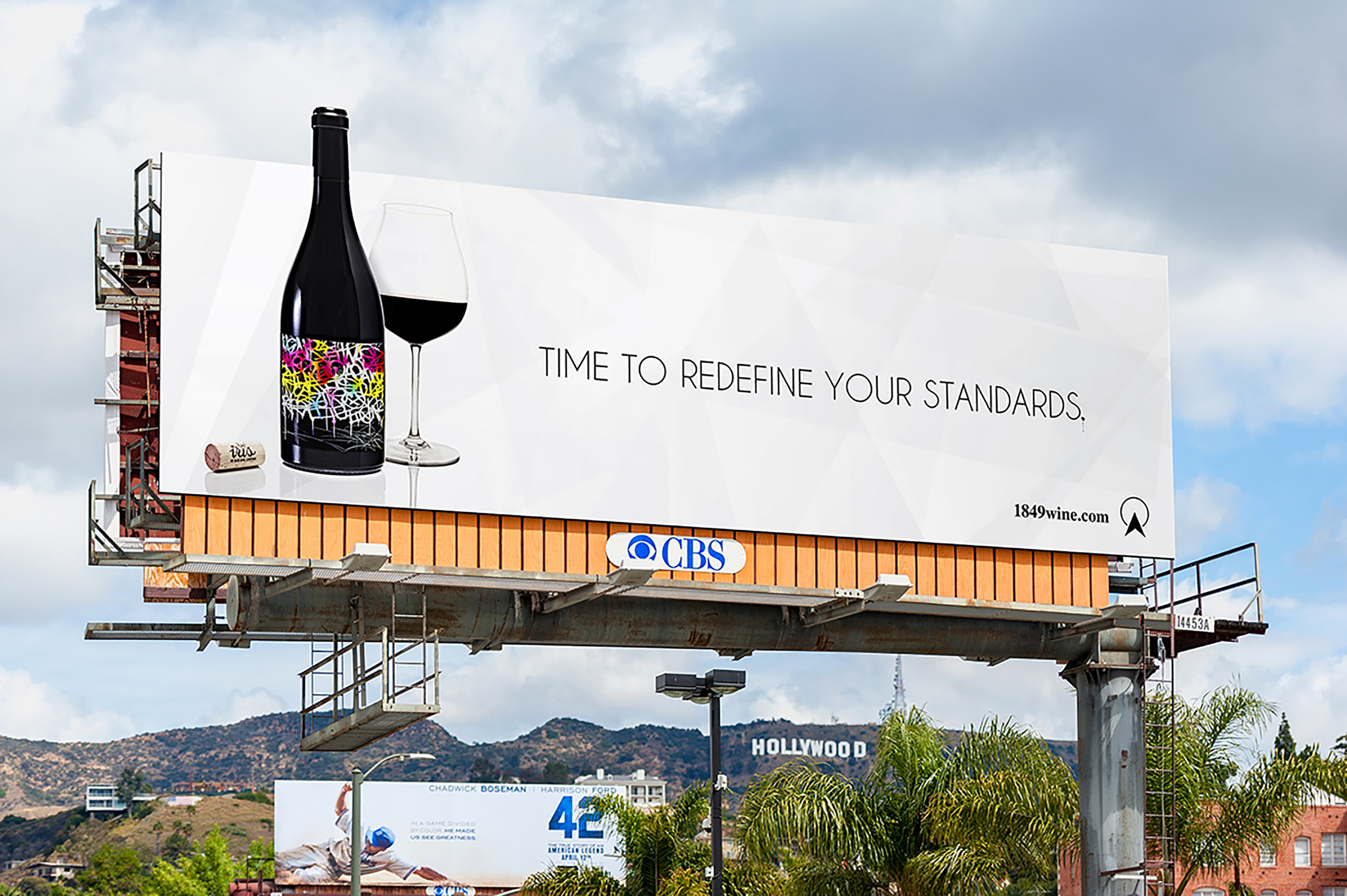 billboards_2.jpg